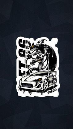 #racing #86 #drifting
