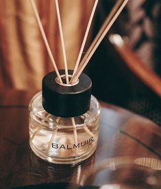 Room diffuser - Home fragrance