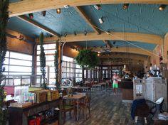 San Blas: 365 dagen per jaar strand! - Haarlem City Blog