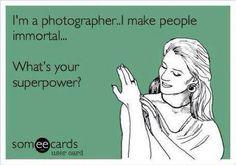 Olen ammattivalokuvaaja ja rakastan työtäni. I am a professional photographer and I love my job. #valokuvaaja #työ #StudioOnni
