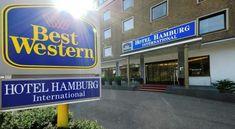 Best Western Hotel Hamburg International - 3 Star #Hotel - $75 - #Hotels #Germany #Hamburg #HamburgMitte http://www.justigo.net/hotels/germany/hamburg/hamburg-mitte/hhinternationalbestwestern_207875.html