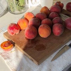 Healthy Fruits, Healthy Recipes, Fruit Recipes, Sushi, Afternoon Snacks, Vegan, Aesthetic Food, Aesthetic Makeup, Me Time