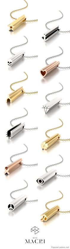 These are cool, but the first time i saw them i thought they were rape whistles...oops,i am an idiot!! LOL :)