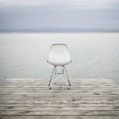 #Eames at sea #shellspotting  Explore dani requeni's photos on Flickr. dani requeni has uploaded 423 photos to Flickr.