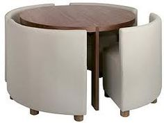 folding dining table - Google Search