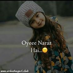 Best Latest Tareef Shayari For Girl With WhatsApp Status Dp Cute Love Quotes, Funny Attitude Quotes, First Love Quotes, Cute Funny Quotes, Crazy Girl Quotes, Romantic Love Quotes, Romantic Status, Funny Memes, Status Quotes