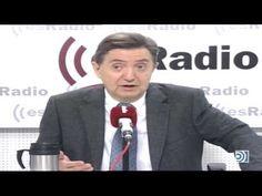 TOYYYY_ESTUDIANDO: El cadáver político de Ciudadanos El Gobierno sube...