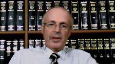 ΔΙΑΖΥΓΙΟ | Πως να ζητήσεις διαζύγιο | Δικηγορος Καβαλας Divorce, Internet, Blog, Blogging
