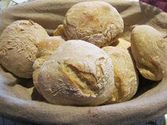 Brötchen wie vom Bäcker, ein schmackhaftes Rezept mit Bild aus der Kategorie Brot und Brötchen. 183 Bewertungen: Ø 4,1. Tags: Backen, Brot oder Brötchen
