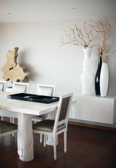 Eric Kuster Metropolitan Luxury Book I, Photo's by Paul Barbera #interior #design #furniture #amazing #sexy