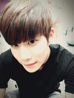 Myung Jun