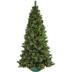 Artificial Christmas Tree #artificial #christmas #xmas #tree #clearance #home #decor #VermontFir