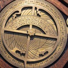 Félelmetesen igaz, mindent elárul rólad az arab horoszkóp! Többé semmi nem marad titokban