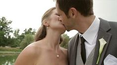 a surprise & a pure love promise // emily + daniel SDE on Vimeo