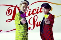 toheart!!!who loves their song delicious i do!!!!!and remember like for k-pop idol and group facts and comment for more k-pop vids!