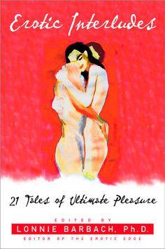 Gorillaz Art, Fantasy Story, Sex Quotes, Penguin Books, Girls In Love, Twenty One, Erotica, Love Story, Lesbian