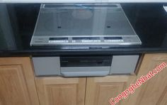 bep tu noi dia nhat kz-f32ast -congnghenhat Wall Oven, Flat Screen, Kitchen Appliances, Home, Blood Plasma, Diy Kitchen Appliances, Home Appliances, Ad Home, Flatscreen