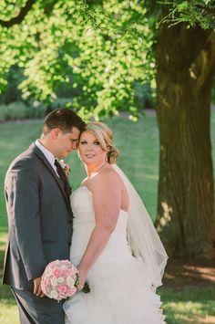 love this guy Garden Wedding, Love Her, Guys, Wedding Dresses, Fashion, Bridal Dresses, Moda, Bridal Gowns, Wedding Gowns