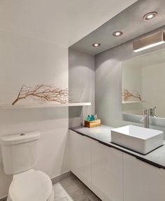 DESIGN BATHROOM - Cerca con Google