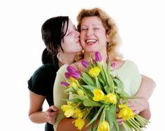 Toko Bunga Jakarta - Online Flower Shop, 0822-99148647   Toko Bunga Tempat Pesan Bunga Ulang Tahun, Bunga Papan Terbaik Di Jakarta Indonesia Telp/WhatsApp (Simpati) 0822-99148647, (XL) 0819-05954242 Moms 50th Birthday, Gifts For Women, Daughter, Stock Photos, Happy, Free, Mother Mother, Tulips, Opportunity