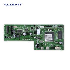 ALZENIT For Epson L200 L201 Original Used Formatter Board  Printer Parts On Sale