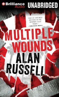 Multiple Wounds: A Novel by Alan Russell http://www.amazon.com/dp/1469237687/ref=cm_sw_r_pi_dp_3.bmvb0YAC1HQ