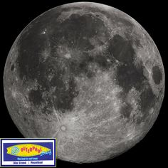 The Moon (or Luna) is the Earth's only natural satellite and was formed 4.6 billion years ago around some 30–50 million years after the formation of the solar system. #Moon #Facts
