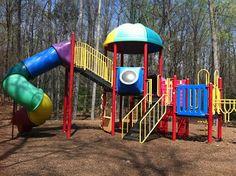 Prince William County Moms: Burke Lake Park Prince William County, Lake Park, Nova, Bucket, Explore, Outdoor Decor, Buckets, Aquarius, Exploring