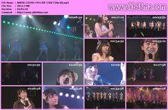 公演配信170205 AKB48 チーム4 夢を死なせるわけにいかない公演   170205 AKB48 1300 チーム4 夢を死なせるわけにいかない公演 ALFAFILEAKB48a17020501.Live.part1.rarAKB48a17020501.Live.part2.rarAKB48a17020501.Live.part3.rarAKB48a17020501.Live.part4.rarAKB48a17020501.Live.part5.rar ALFAFILE 170205 AKB48 1700 チーム4 夢を死なせるわけにいかない公演 ALFAFILEAKB48b17020502.Live.part1.rarAKB48b17020502.Live.part2.rarAKB48b17020502.Live.part3.rarAKB48b17020502.Live.part4.rarAKB48b17020502.Live.part5.rar ALFAFILE Note : AKB48MA.com Please Update Bookmark our…
