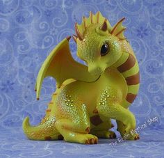 Google Image Result for http://www.therealm.ca/catalog_images/0903339004.jpg      ginger, baby dragon collection