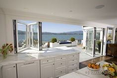 Nano Doors Design Ideas, Pictures, Remodel, and Decor