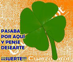 PARA TI, QUE TENGAS UN BUEN DÍA!!! https://www.cuarzotarot.es/blog  #FelizMiércoles #FelizDía