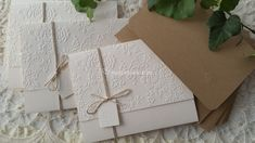 Confetti, Wedding Cards, Gift Wrapping, Gifts, Pouch Bag, Wedding Ecards, Gift Wrapping Paper, Presents, Wrapping Gifts