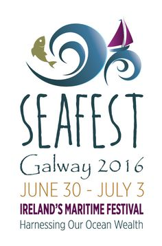 SeaFest 2016, Galway