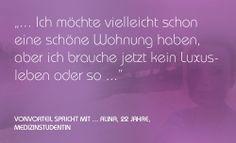 http://blog.vonvorteil.de/vonvorteil-spricht-mit-alina-medizinstudentin/