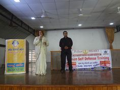 * Gujarat's Best Self Defense/Martial arts trainer (by google search ratings)  * Kalarippayat Guru(Master) Trained in Kerala. *Self - Defense Trainer of Police HEART (Help Emergency Alert Rescue Terminal) for women ,Ahmedabad City Police. * Black Belt 3nd Dan Black Belt in Martial arts from USA. *Black Belt 2nd Dan Black Belt in Taekwondo from south korea. *Black Belt 1st Dan Black Belt in Thai  Boxing (Muay Thai) from Delhi. *pursuing Ph.d from USA (Martial arts) *Fight Action Choreographer