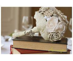 Google Image Result for http://www.wedbits.com/wp-content/uploads/2011/05/vintage-wedding-bouquet.jpg