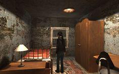 Screenshots for Dreamfall: The Longest Journey Adventure Game - The Longest Journey, Xbox, Adventure, Games, Mirror, Artwork, Home Decor, Work Of Art, Decoration Home