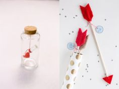 17 DIY Valentine Gifts For Romances From The Heart http://www.giftideascorner.com/valentines-gifts-special-man