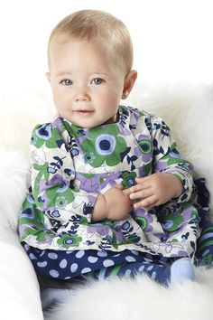 #UBS2_Barcelona fall-winter 2013 collection #childrenswear #kidsfashion #babyclothes