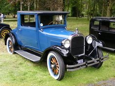 1927 Dodge Brothers Business Coupe (640×480)