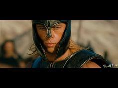 Ameno - Era - Troy (HD)