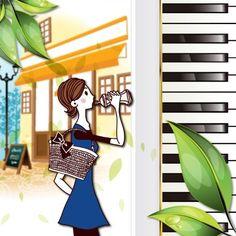 あなたに出会わなければ~夏雪冬花~ (Originally Performed by Aimer 「夏雪ランデブー」より) PIANO FOGLIA | 形式: MP3 ダウンロード, http://www.amazon.co.jp/dp/B00978ITZE/ref=cm_sw_r_pi_dp_3XOTqb18ED497