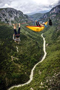 Ready for Adventure? Youth With A Mission | YWAM Orlando | www.ywamorlando.com