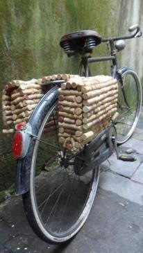 saddle bags for bike