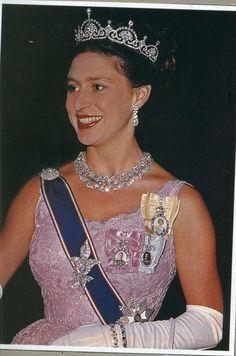 princess margaret | The Princess Margaret Glove Gallery, Part 24