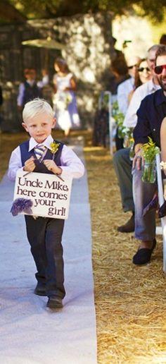 adorable idea <3