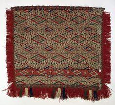 Tiny Star, Historical Costume, Bulgarian, Fringes, Metropolitan Museum, Folk Art, Bohemian Rug, Textiles, Costumes