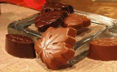Meilleur chocolat de ma région!