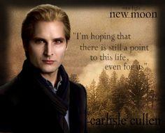 Carlisle Cullen/'ⓛⓞⓥⓔ''